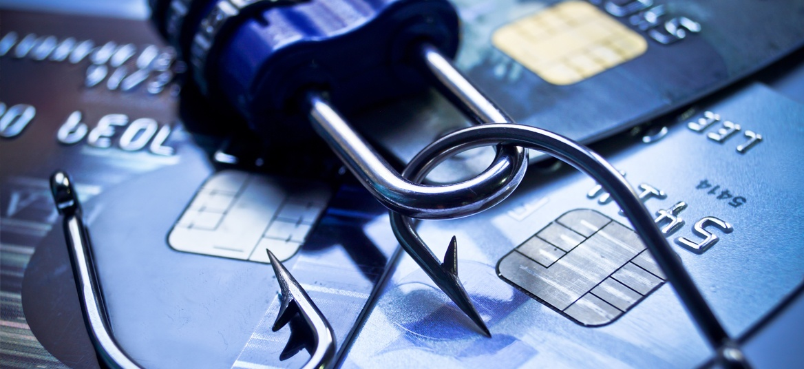 Effective Tools & Strategies to Prevent Phishing (Account Takeover Fraud)