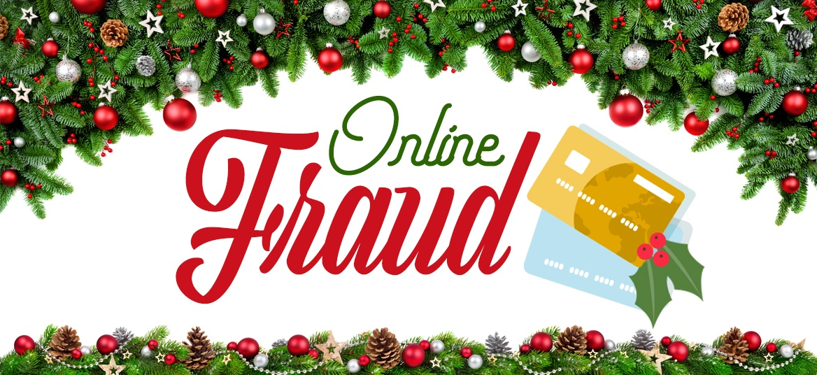 How to Prevent Online Fraud During Peak Holiday Season