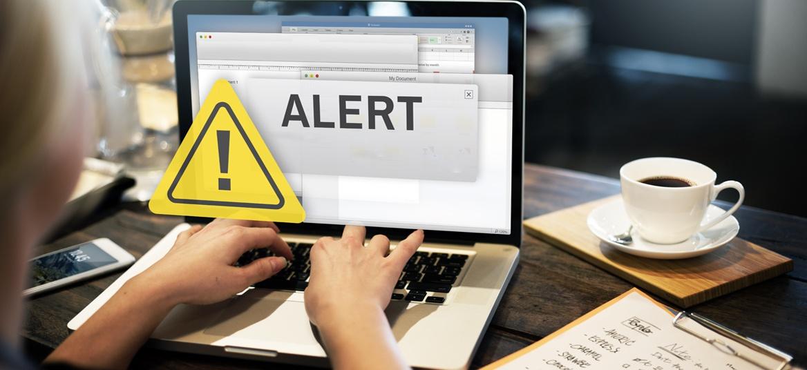 Chargeback Prevention Alerts_Blog Image