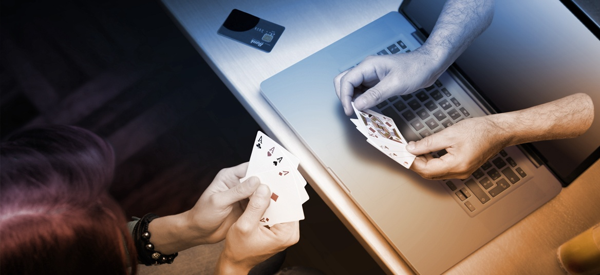Chargeback Prevention Tips for High-Risk Businesses