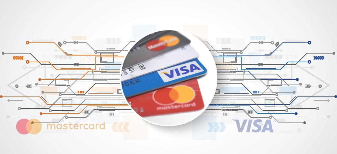 Understanding the 2018 Visa & MasterCard Mandate for Subscription Transactions_Blog Image