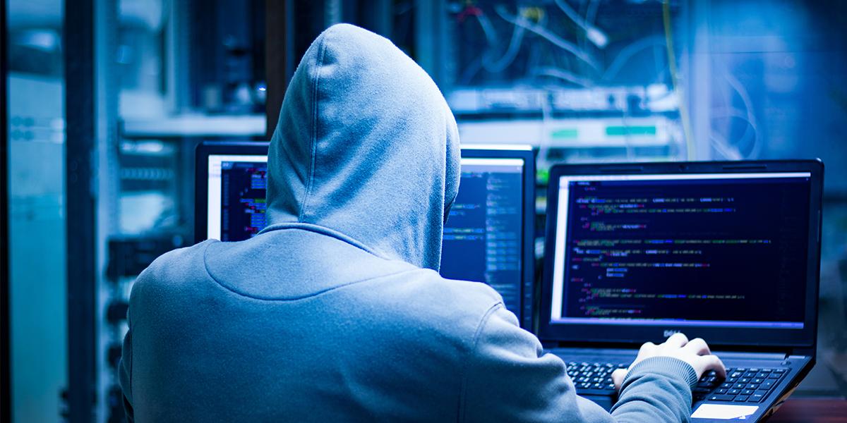 dark web fraud
