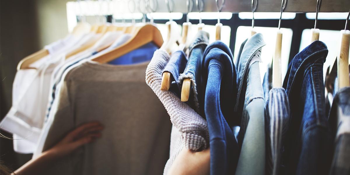 fashion industry chargebacks