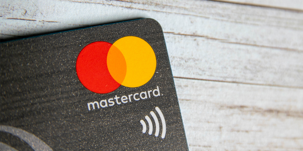 new mastercard changes