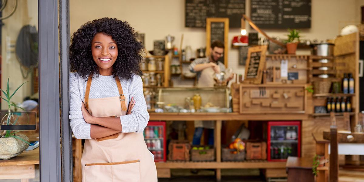 small business chargebacks