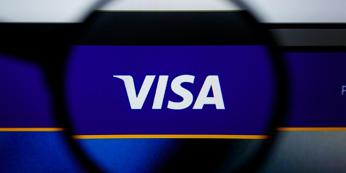 new visa mandates