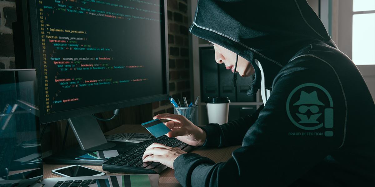 Credit Card Fraud Detection