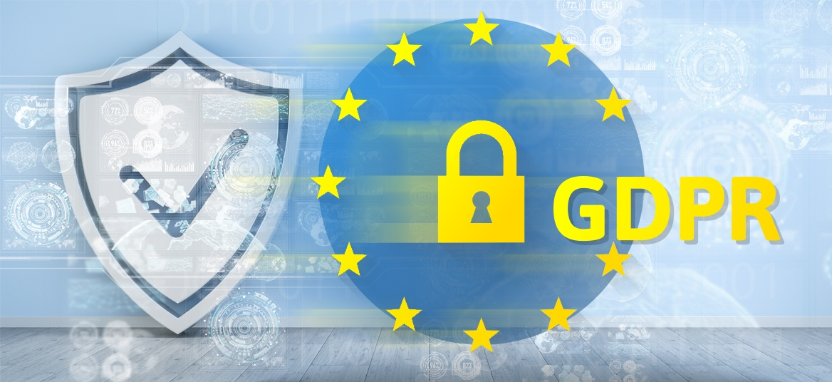 GDPR Blog Post_Featured Image