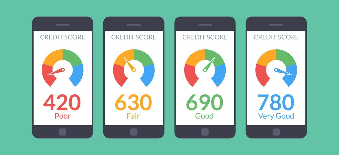 Credit Repair Chargebacks