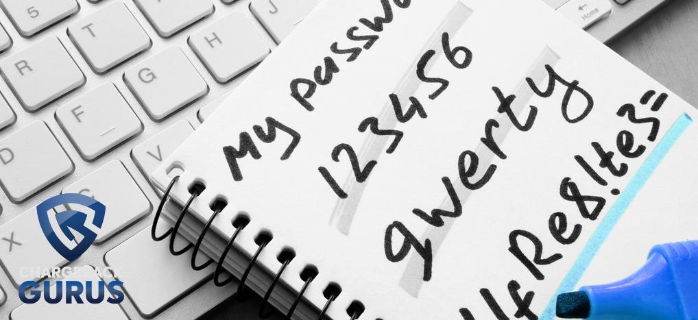 passwordhygiene.jpg