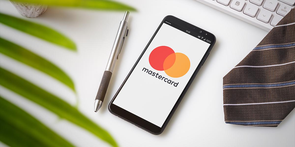 Mastercard Chargeback
