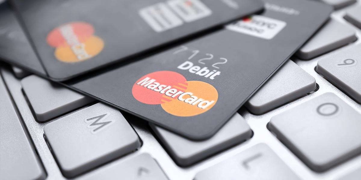MasterCard Chargebacks