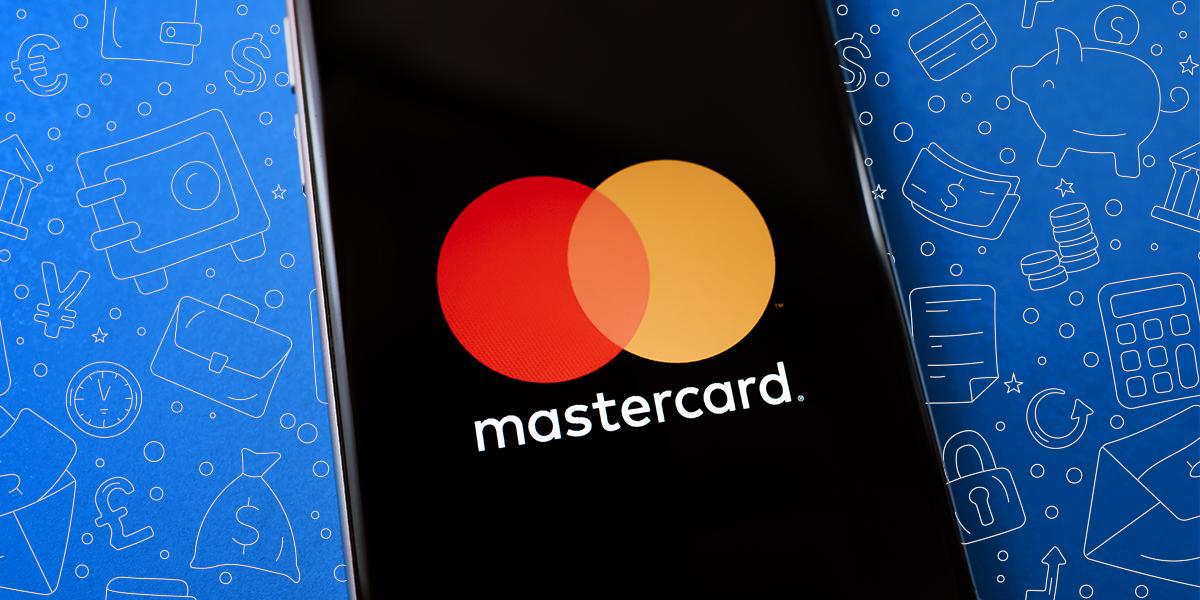 Mastercard Dispute Administration Fee