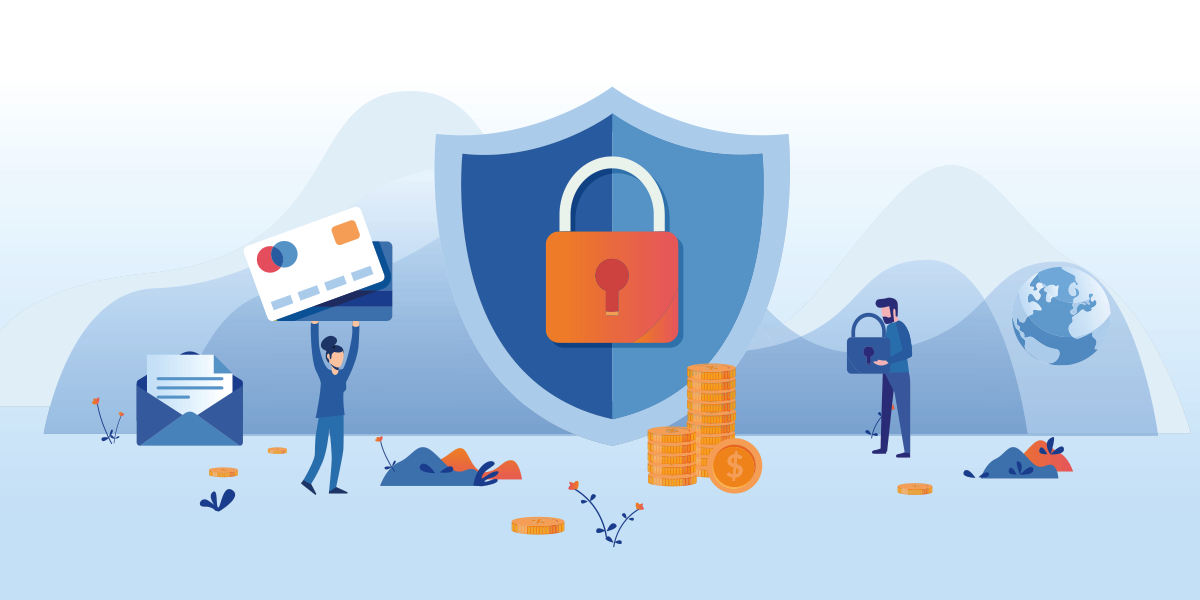 Mobile App Fraud Prevention & Security Elements