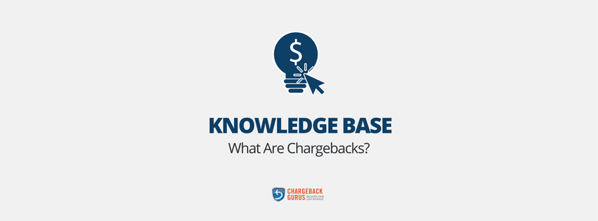 Terms: What Are Chargebacks?