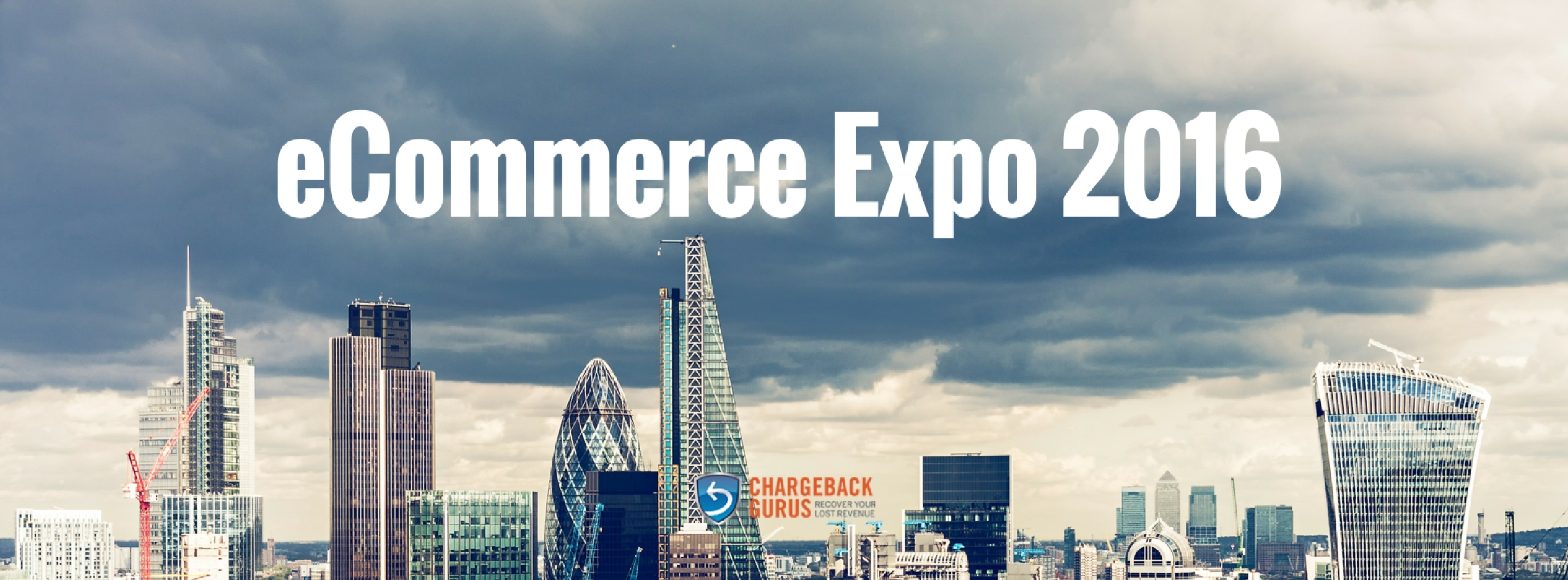 Ecommerce Conferences We'll Attend in 2017