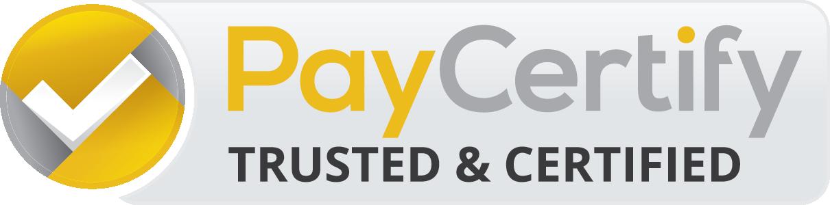 PayCertify_.png