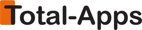 Total-Apps_Logo.jpg