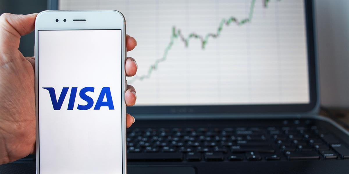 Visa Monitoring Program