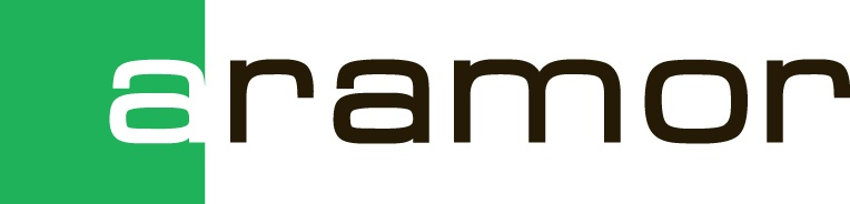aramor-logo_highqual-2.jpg