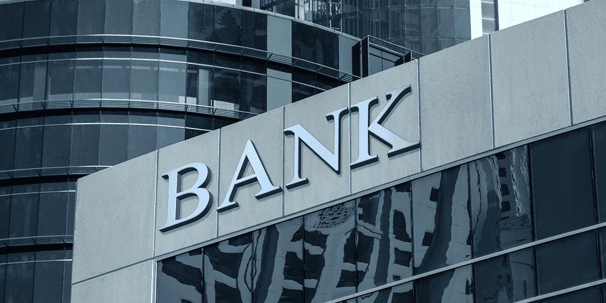 bank chargebacks