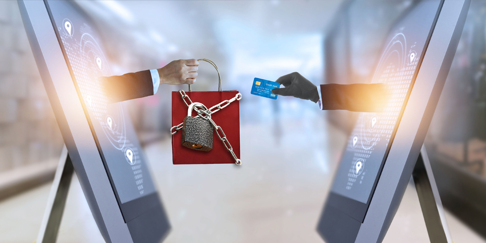 Best Practices for eCommerce Merchants Against Cyber Threats