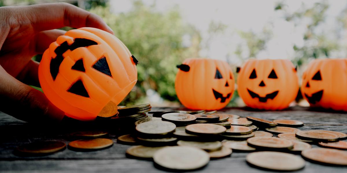 halloween chargebacks
