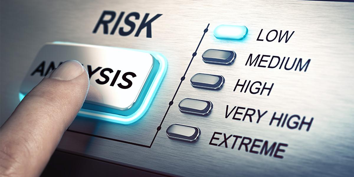 chargeback risk factors