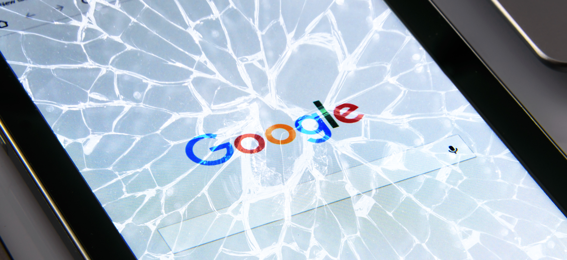 Google Chargebacks Are Breaking You