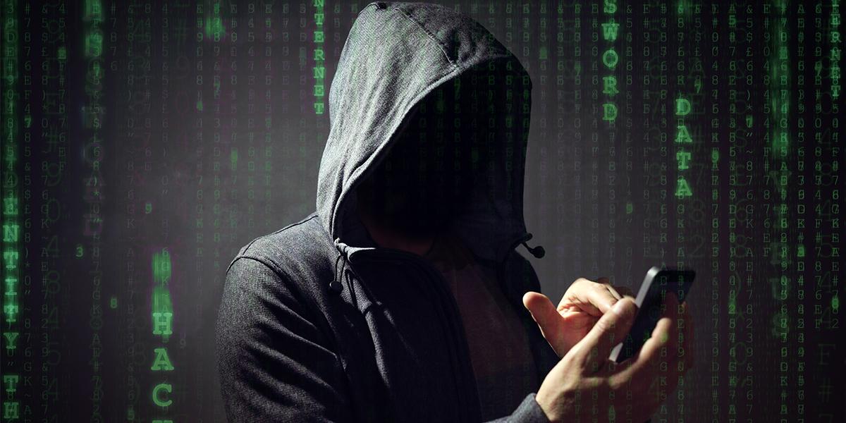 mcommerce fraud