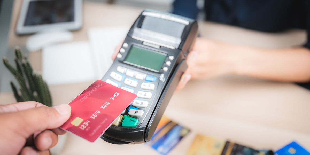 payment processing errors