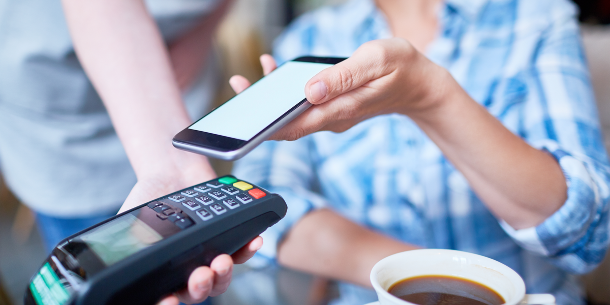 Remote online payments